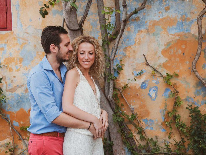 0.thumbnail_ephosphotography_prewedding_engagement_coupleshooting copy
