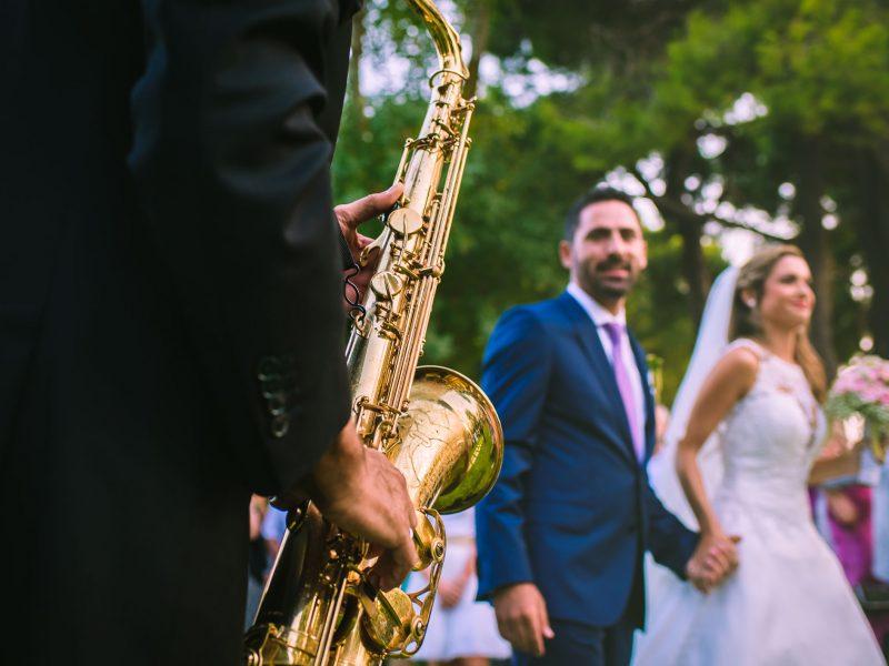 0.thumbnail_ephosphotography_wedding_photography_wedding_in_greece_the_residence.jpg