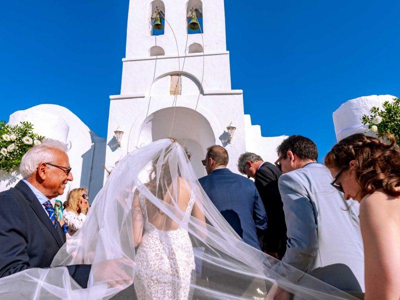 0.thumbnail_ephosphotography_weddingphotography_chrisopigi_sifnos_weddingingreece