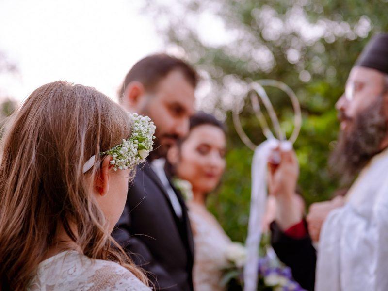 0.thumbnail_ephosphotography_weddingphotography_ktimanefeles_weddingingreece_athens copy