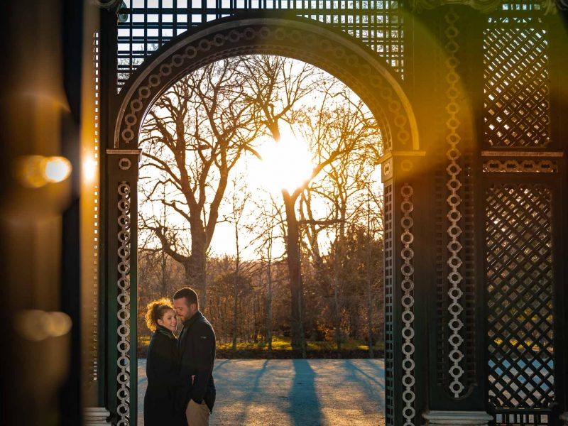 0.tumbnail_ephosphotography_prewedding_destinationshooing_vienna_europe_engagement_coupleshooting copy