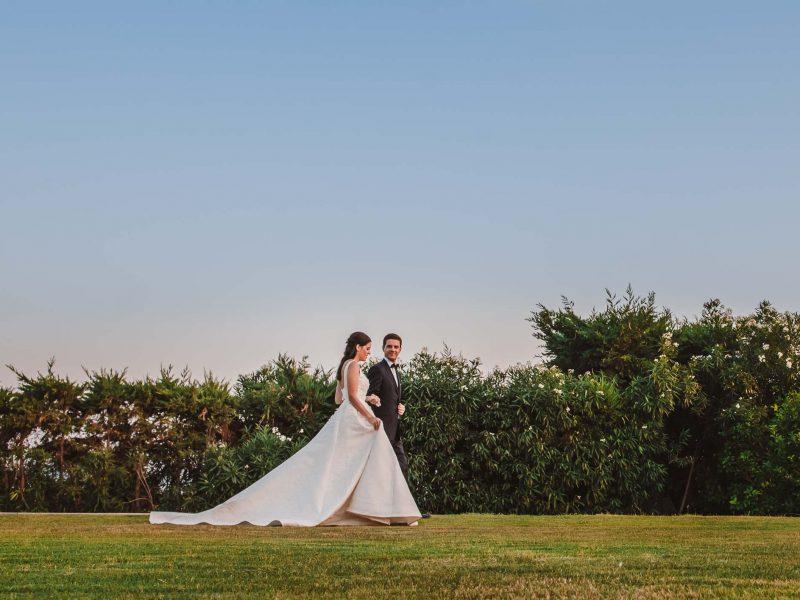 thumbnail_ephosphotography_weddingphotography_nasioutzikmuseum_weddingingreece_athens